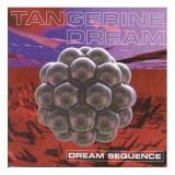 Tangerine Dream - Dream Sequence ( 2 CD )