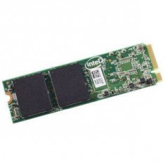 Intel SSD 540s Series (1.0TB, M.2 80mm SATA 6Gb/s, 16nm, TLC)