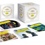 V/A - Originals Vol.2 -Ltd- ( 50 CD )