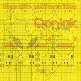 Qoniak - Sentient Beings ( 1 VINYL ) - Muzica Pop