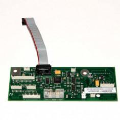 I/O Board Imprimanta Xerox C2424 660-0079-11 - Placa retea imprimanta
