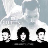 Queen - Greatest Hits 3 ( 1 CD ) - Muzica Rock