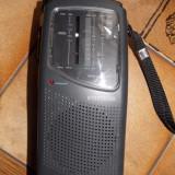 Radio multiband