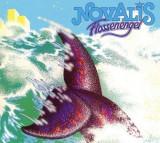 Novalis - Flossenengel ( 1 CD )