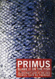 Primus - Blame It On The Fish ( 1 DVD )