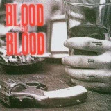 Blood For Blood - Spit My Last Breath ( 1 CD ) - Muzica Rock