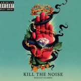 Kill the Noise - Occult Classic ( 1 CD )