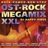 Artisti Diversi - Der Ostrock Hit- Mix Vol. 2 ( 1 CD )
