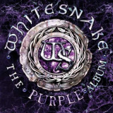 Whitesnake - Purple Album ( 2 VINYL )