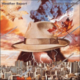 Weather Report - Heavy Weather ( 1 CD )