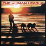 The Human League - Travelogue ( 1 CD ) - Muzica Pop