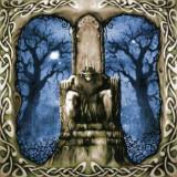 Finntroll - Nattfodd (Special Edition) ( 2 CD ) - Muzica Rock