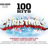 V/A - 100 Hits - Christmas ( 5 CD )