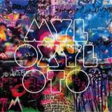 Coldplay - Mylo Xyloto ( 1 VINYL ) - Muzica Rock