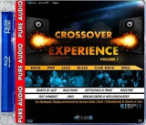 V/A - Crossover Experience ( 1 BLU-RAY Audio )