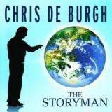 Chris de Burgh - Storyman ( 1 CD ) - Muzica Pop