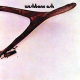 Wishbone Ash - Wishbone Ash ( 1 CD )