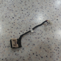 Mufa alimentare DC laptop Lenovo L540