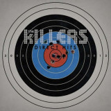 Killers - Direct Hits ( 1 CD ) - Muzica Rock