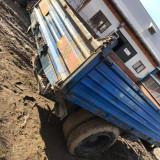 Vand remorca - Utilitare auto