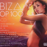 Artisti Diversi - Ibiza Top 100 ( 3 CD ) - Muzica Dance