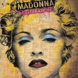 Madonna - Celebration ( 2 CD ) - Muzica Pop