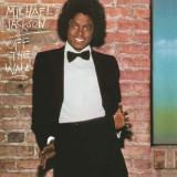 Michael Jackson - Off the Wall ( 1 VINYL )