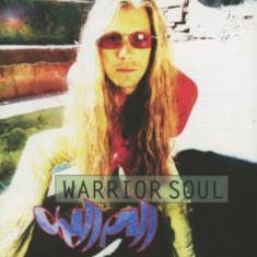 Warrior Soul - Chill Pill ( 1 CD ) - Muzica Pop