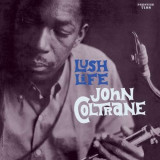 John Coltrane - Lush Life -Hq- ( 1 SACD )