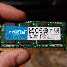 Procesor PC Rami Laptop Intel