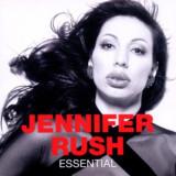 Jennifer Rush - Essential ( 1 CD ) - Muzica Pop