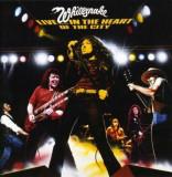 Whitesnake - Live in the Heart of the City ( 2 CD )
