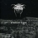 Darkthrone - Frostland Tapes ( 1 CD )