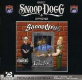 Snoop Dogg - Tha Last Meal ( 1 CD )
