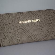 Portofel Michael Kors Dama Diverse Modele - Portofel Dama Michael Kors, Din imagine