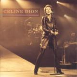 Celine Dion - Live A Paris ( 1 CD ) - Muzica Pop