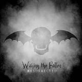 Avenged Sevenfold - Waking the.. ( 4 VINYL + 1 DVD ) - Muzica Rock