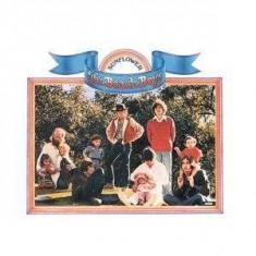 Beach Boys - Sun Flower/Surfs Up ( 1 CD ) - Muzica Jazz
