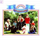 The Beach Boys - Sunflower ( 1 VINYL ) - Muzica Pop