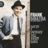 Frank Sinatra - Very Best Of-Lovin & Swingin ( 2 CD ) - Muzica Jazz