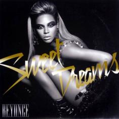 Beyonce - Sweet Dreams ( 1 VINYL ) - Muzica R&B