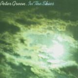 Peter Green - In the Skies ( 1 CD ) - Muzica Blues