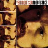 Van Morrison - Moondance ( 1 VINYL )