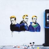Green Day - Shenanigans ( 1 CD ) - Muzica Rock