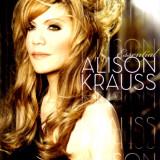 Alison Krauss - Essential ( 1 CD ) - Muzica Country