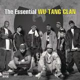 Wu-Tang Clan - Essential -Ltd- ( 2 VINYL ) - Muzica Hip Hop