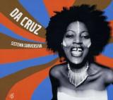 Da Cruz - Sistema Subversiva ( 1 CD )