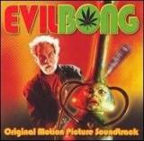 OST - Evil Bong ( 1 CD )