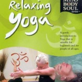 Special Interest - Relaxing Yoga ( 1 DVD )