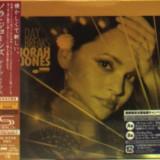 Norah Jones - Day Breaks -Shm-Cd- ( 1 CD )